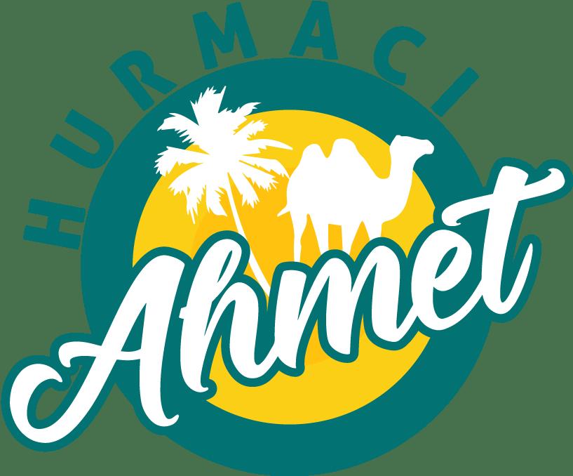 Hurmacı Ahmet